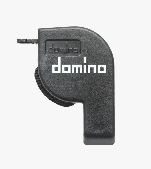 DOMINO Coperchio Gas Rapido