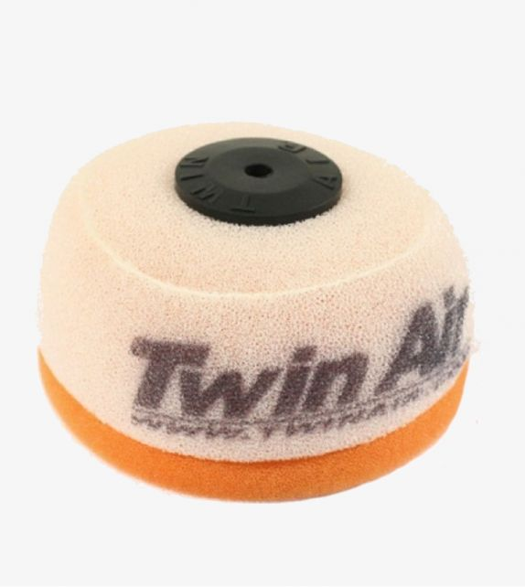 TWIN AIR Filtro Aria TRS